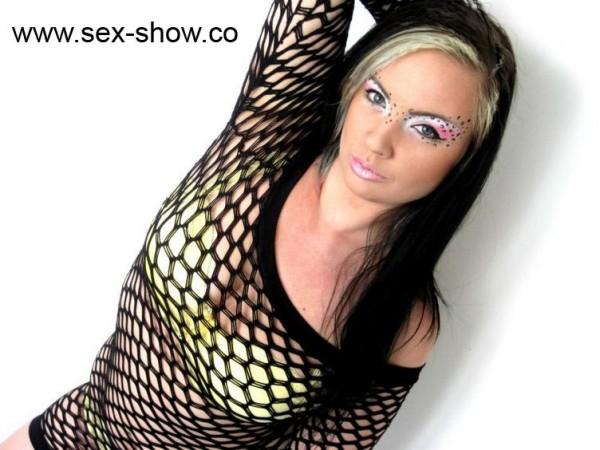 Süsse Sexcam Nutte für schöne Live Shows